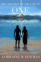 The Children of the Law of One: The Last Days of Atlantis.
