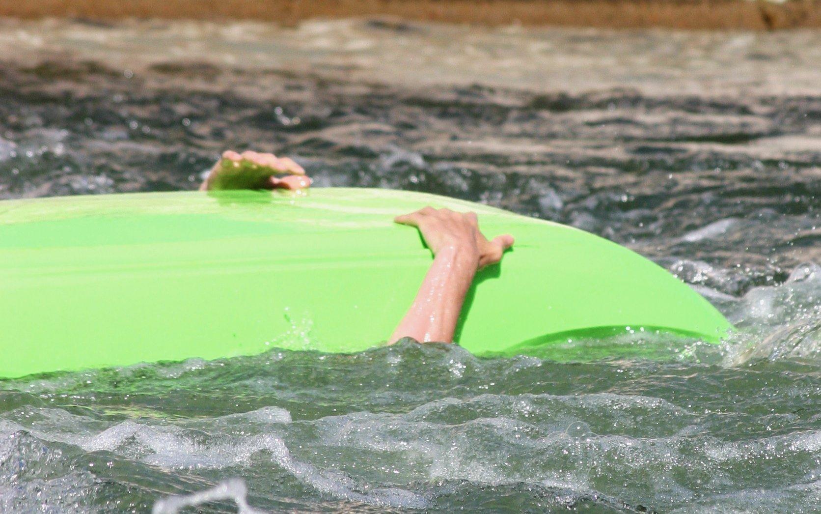 T-rescue_1_kayaking_Pueblo