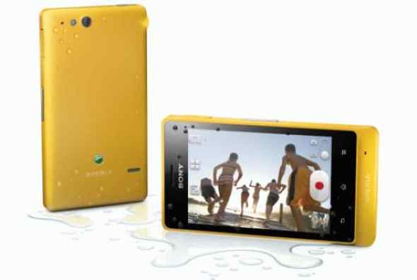 Sony-Xperia-Go-mejores-moviles-android