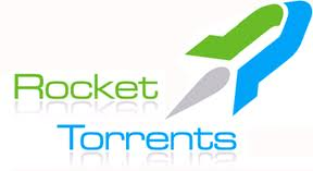 Rocket Torrents