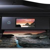 6 Mejores impresoras multifunción del 2016