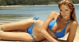 6 Mejores ofertas de bikinis baratos