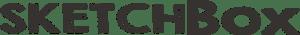 sketchbox_logo