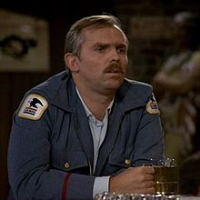 220px-Cliff_Clavin_in_Cheers
