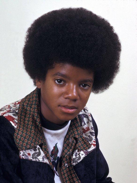 Young-Michael-michael-jackson-31756571-968-1290