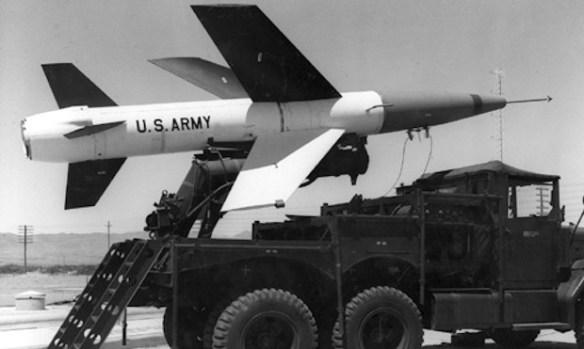 140092-warhead