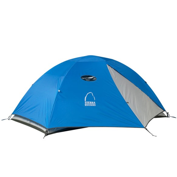 Sierra-Designs-Zolo-2-Person-Camp-Tent-main-en