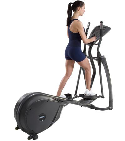 elliptical_trainer