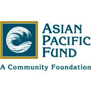 Asian pacific funds