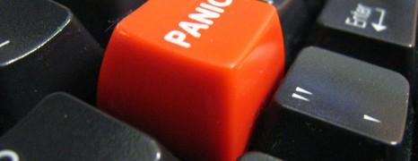 Panic_button-466x180