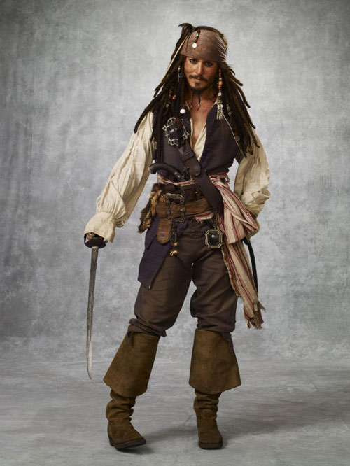 johnny depp pirate 01