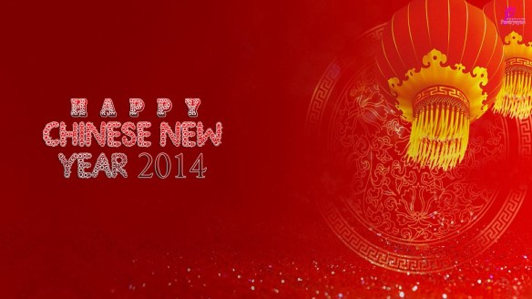 Happy-Chinese-New-Year-2014-Lunar-New-Year-2014-Wishes-and-Greetings-Wallpaper-Pictures