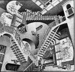 MC_Escher