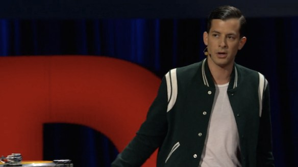 mark-ronson-ted-talks-history-of-sampling-video-main (1)