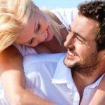 Ritual de amor para mantener a la pareja unida