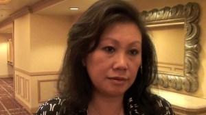 Controversial Cerritos Mayor Pro Tem Carol Chen coordinated private meeting with other elected officials to talk about upcoming ABC School Board Bond worth $235 Million,