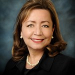 MUSD Superintendent Susanna-Contreras-Smith