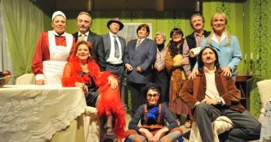 TeatroVoltiAnonimi
