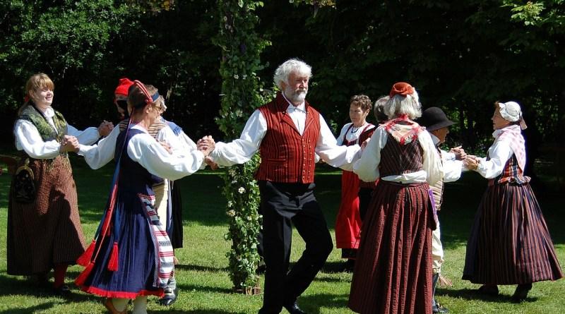 danzafolk