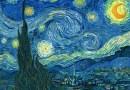 Poesia e musica sotto le stelle