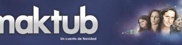 Hurley rueda en España una película navideña
