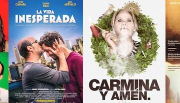 ocho_apellidos_vida_inesperada_carmina_10000_km_podcast_losextras