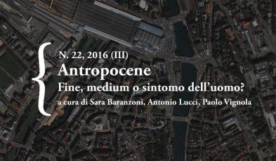 Antropocene-n22