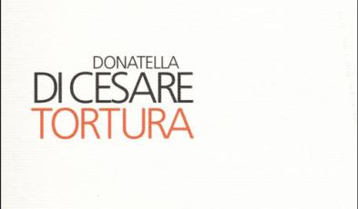Small_Di-Cesare-Tortura