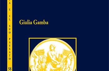 Gamba, Metafisica e scienza in Bergson