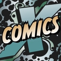 BREAKING NEWS : Comixology apre ai prodotti