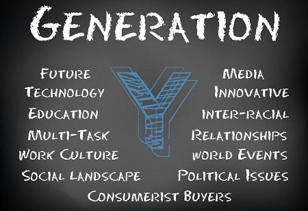 generacion-y