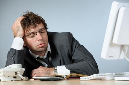 Las malas contrataciones cuestan muchísimo dinero y tiempo a las empresas.