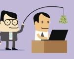 diferencia-incentivos-beneficios