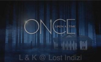 Once upon a time 5.21 sigla