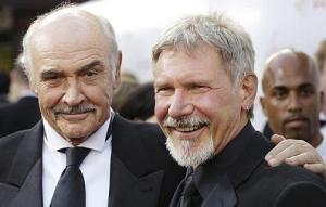 sean-connery-y-harrison-ford