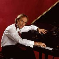 Richard-Clayderman-piano-performing-artists_1118x800
