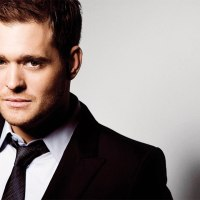 michael-buble-01