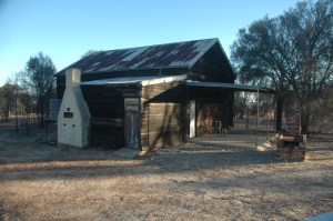 Collanilling School - Wagin Shire