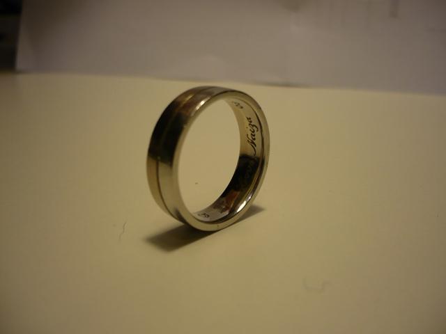 German Wedding Rings 23 Great Stephan us lost Gold