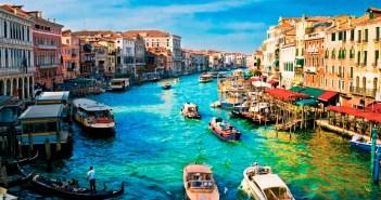 Canal-Grande-Venecia-Viajesporelmundo