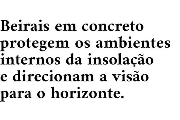 LV_texto_1_