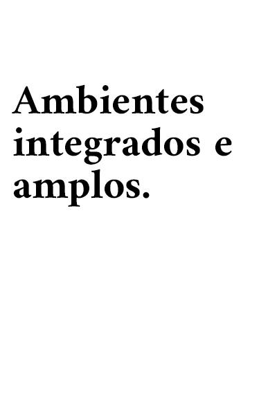 post_texto_vert-ambientes-amplos