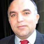 Partîyek sosyal, lîberal, demokrat û Kurdistanî