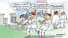 timar-Kopie