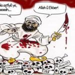 Misilmanbûna Kurdan