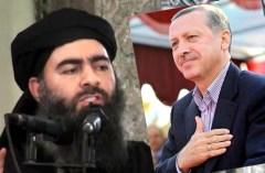 Dîktatorên demokratîk