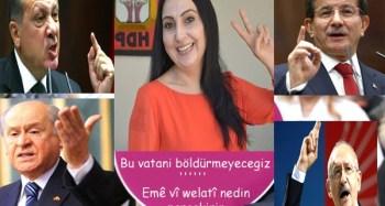 vatan-bol