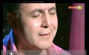 Zibêr Salih