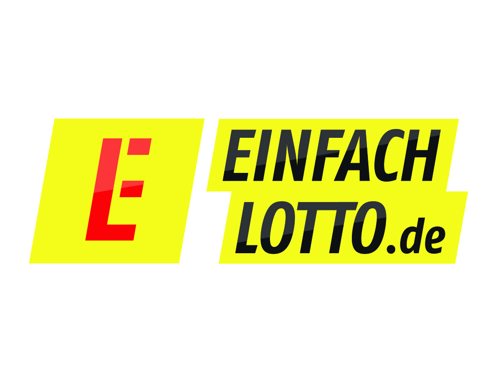 lotto.de jackpot