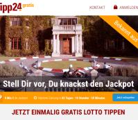 die deutsche postcode lotterie lohnt sich das mitspielen. Black Bedroom Furniture Sets. Home Design Ideas